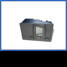Universalregelung PM 2975 OGZ