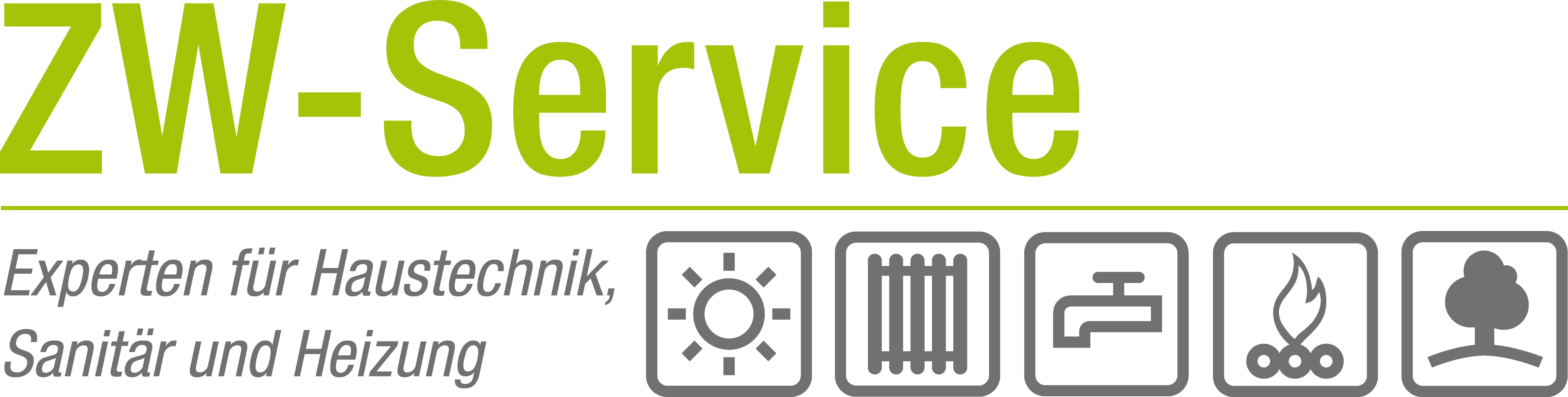 ZW-Service